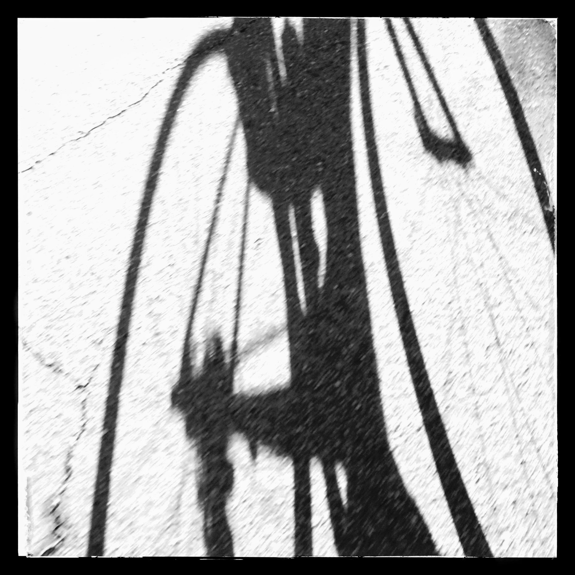 Bike_Shadow_WEB_IMG_0983