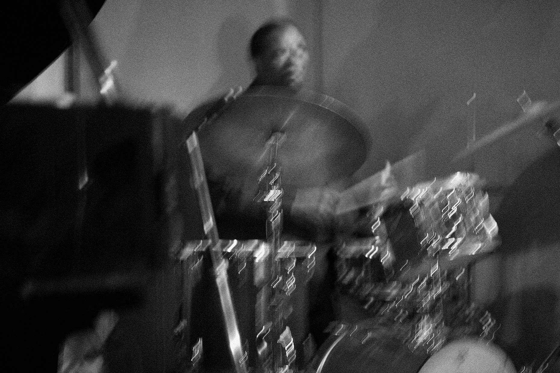 Jerrell_Drums_4-28-2012_MG_1564