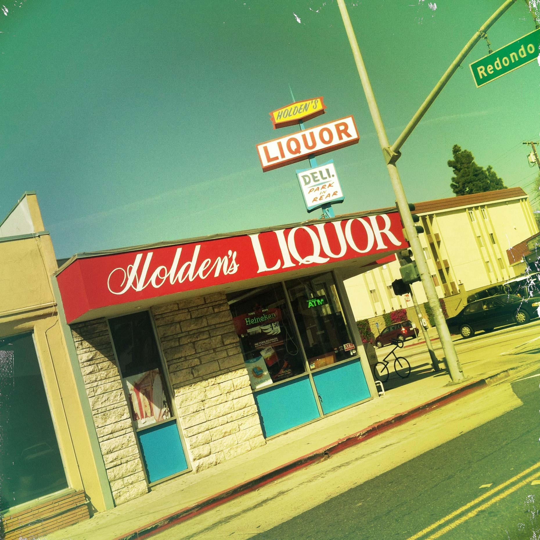 Liquor_Store_Long_BeachIMG_4175