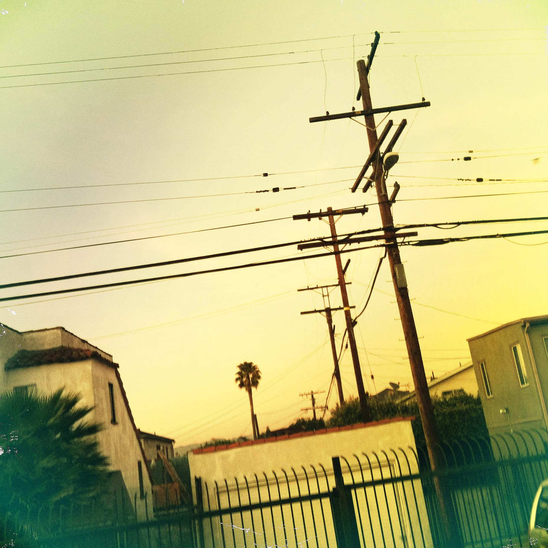 Los_Angeles_Alley_IMG_3840
