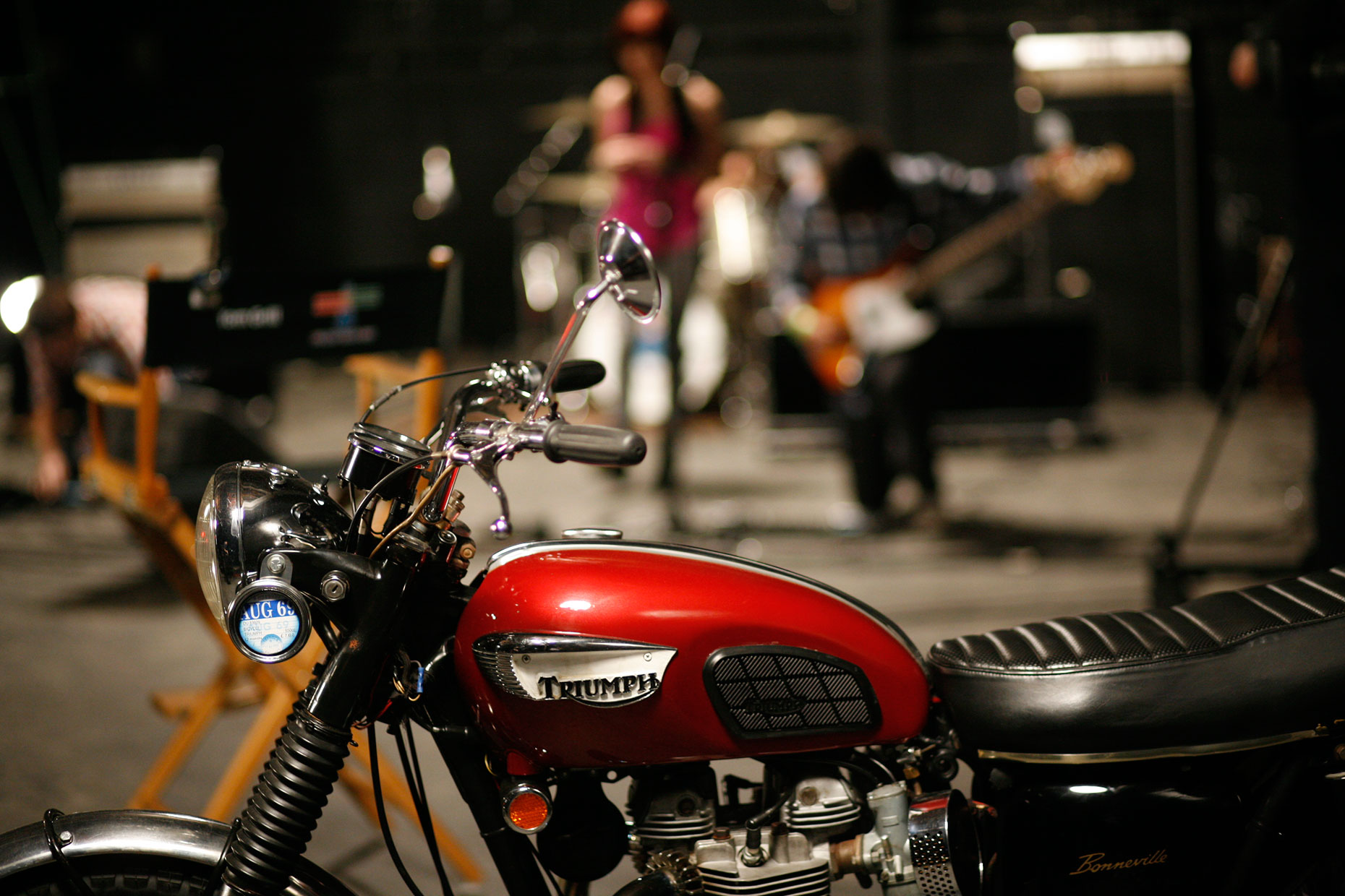 TOM_TRIUMPH_MG_6610